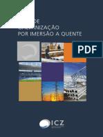 guia-de-galvanizacao-por-imersao-a-quente(icz).pdf