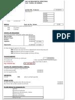 Caso Presupuesto (1)