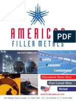 flux_cored_wires.pdf