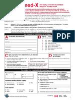 parmed-x.pdf