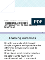 05+-+Lecture+-+Decisions+and+Loops (1)