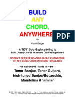 Chord Builder For Fifths Tuned Instruments.pdf