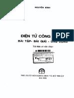 Baitapdientucongsuat Nguyenbinh 140112033937 Phpapp02