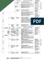 25070772-PLANIFICACIONES-DIARIAS-MONICA-2010.doc