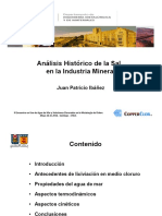 02. Presentación Ibañez Juan Patricio - Utfsm.ppt