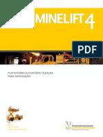 PM_Minelift_4_PT-BR (1).pdf