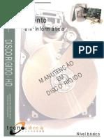 09_Manutenção em HDs (Disco Rigido).pdf