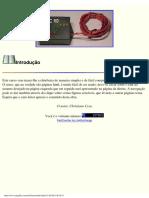 Curso De Eletronica Portugues Tecnociencia Br.pdf