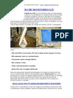 CURSO DE MONITORES LCD -MBRASIL.pdf
