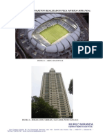 Consultoria e Projetos Em Engenharia Estrutural_Fotos