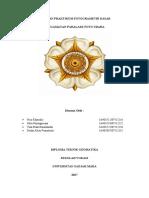 Laporan paralaks stereoskopik.pdf
