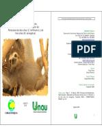 ProtocolosUNAUPerezas Web[1]