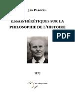 (Verdier Poche) Jan Patočka-Essais hérétiques sur la philosophie de l'histoire-Ed. Verdier (2007).pdf