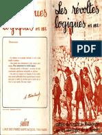 revolteslogiques-n01.pdf