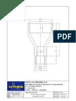 vaso de pico dosificador.pdf