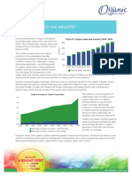 OTA_StateofIndustry_2016.pdf