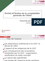 JPMILOT_CTB_ETAT.ppt