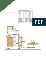 spice-cabinet.pdf
