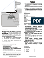 ENG_SS-20_v2.pdf