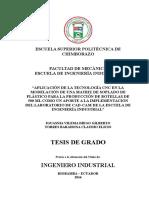 Resumen 20 Hojas Iguasnia Torres