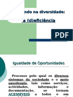 11924313_apresentacao