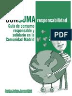 Guia Consumo TdS