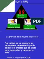 Clase3 Caso Practico4542