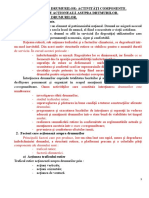 subiecte reabilitare (2)