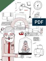 La felicidad-Comunicas PRACTICAR.pdf
