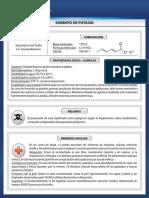 sorbato de potasio.pdf