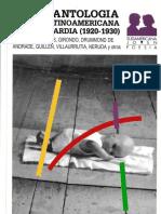 Breve antología poesía latinoamericana de vanguardia_1920-1930.pdf
