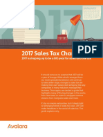 2017_Sales_Tax_Changes_11_29_16