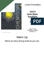 unit9-day3-finishlecture-labsetup