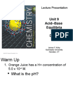 unit9-day2-ka-ph-calculations