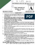 GENERAL_STUDIES_PAPER-II.pdf