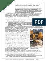EnsayosPermeabilidad.pdf