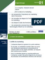2183 Marketing Chap01