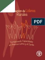 Formacion de Lideres Rurales.pdf