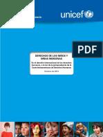 WD-20-Derechos-indigenas-WEB1.pdf