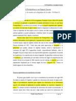 03- El Fotoliptófono y Sus Paginas Sonoras