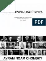 01 - COMPETENCIA LINGÜÍSTICA - Harry Calderon.pdf