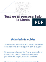 Test de la Persona Bajo la Lluvia-1.ppt