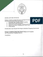 24288161-Buku-Log-Lencana-Keahlian-Pengakap.pdf
