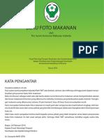 BUKU FOTO Makanan_Indeks_Search.pdf