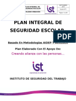 20141002101623_Plan-integral-de-seguridad-escolar.doc