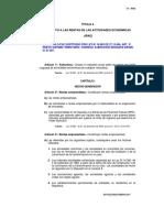 Titulo 4 - 01.17.pdf