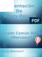 Presentación1 hila.pptx