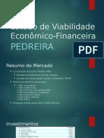 Estudo de Viabilidade Econômico-Financeira.pptx