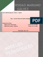 MODELOS-EDUCATIVOS