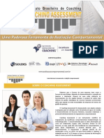 Folder-Coaching-Assessment.pdf